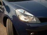 Renault Clio Grant Tour